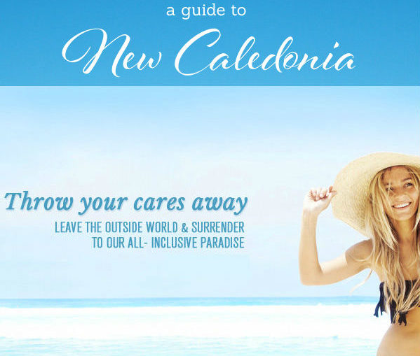 new-caledonia-guides