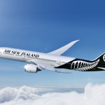 New Zealand to New Caledonia