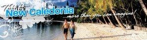 faqs New Caledonia