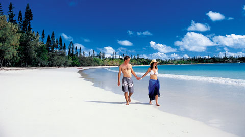 new-caledonia-couples