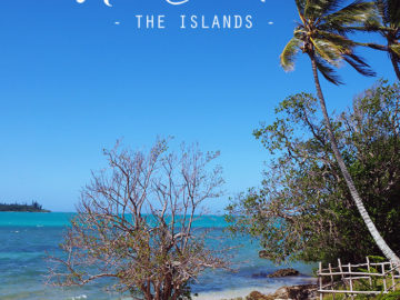 new-caledonia-the-islands-guide