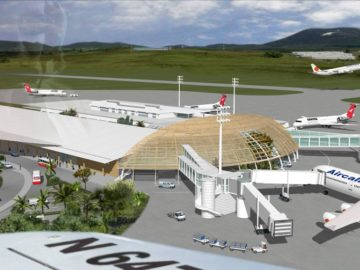 new-caledonia-airport