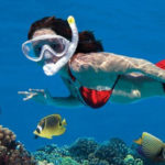 snorkeling-in-new-caledonia