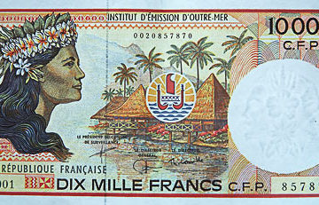 new-caledonia-currency