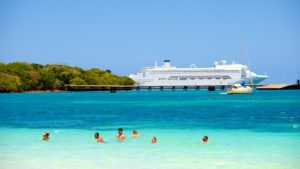 crusie-isle-of-pines-new-caledonia