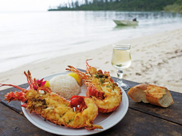 food-in-new-caledonia