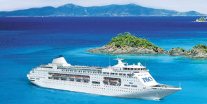new-caledonia-cruise