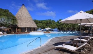 new-caledonia-resorts