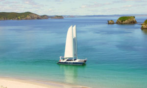 new-caledonia-sailing-charters