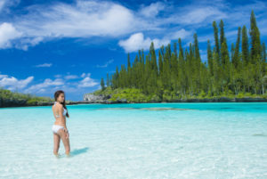 new caledonia tours