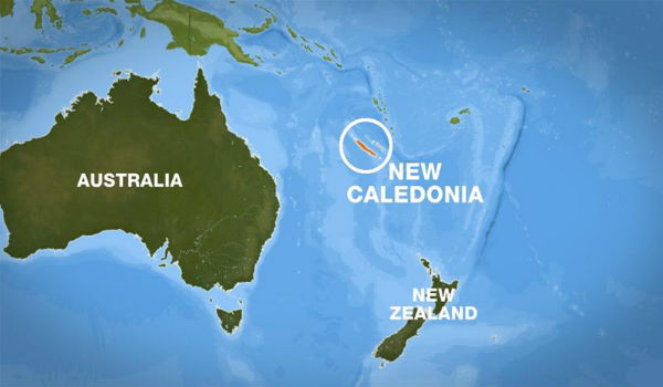 Download New Zealand Map.New Caledonia Map Download Free New Caledonia Maps In Pdf